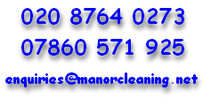 enquiries@manorcleaning.net